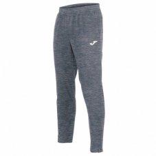 Спортивні штани Joma Elba 100540.150