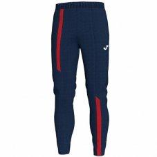 Спортивні штани Joma Supernova 101286.336