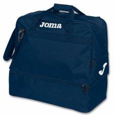 Сумка спортивна Joma Training III-Small 400006.300