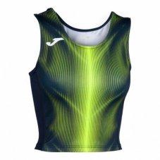 Топ для бігу Joma Olimpia 900935.341