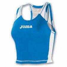 Топ для бігу Joma Record 1001.23.2031