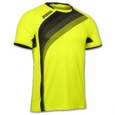 Футболка для бігу Joma Elite V 100393.061