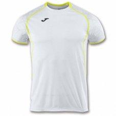 Футболка для бігу Joma Olimpia 100736.200
