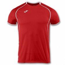 Футболка для бігу Joma Olimpia 100736.600