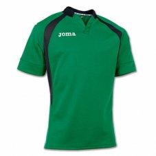 Футболка для регбі Joma Prorugby 100173.401