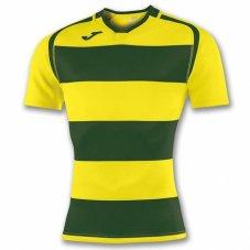 Футболка для регбі Joma Prorugby II 100735.459