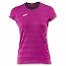 Футболка жіноча Joma Modena 900378.500