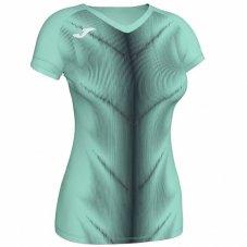 Футболка для бігу жіноча Joma Olimpia 900933.401