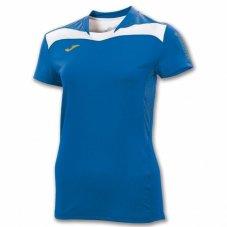 Футболка для бігу жіноча Joma Free 900003.702