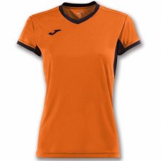 Волейбольна футболка жіноча Joma Crew IV 900431.801