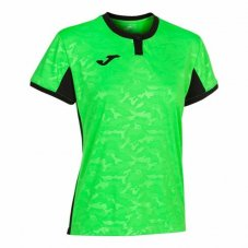 Волейбольна футболка жіноча Joma Toletum II 901045.021