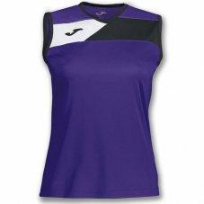 Волейбольна футболка жіноча Joma Crew II 900465.551