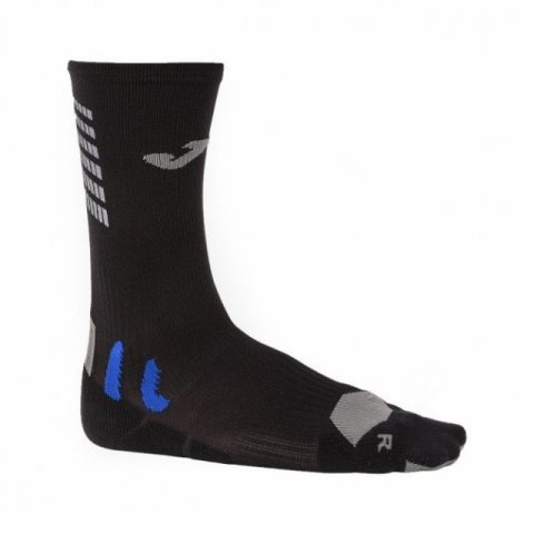 Шкарпетки Joma 400287.100 400287.100