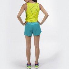 Шорти для бігу жіночі Joma Olimpia III 900422.450