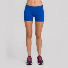 Шорти для бігу жіночі Joma Vela II 901138.700