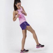Шорти для бігу жіночі Joma Olimpia III 900422.550