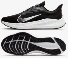 Кросівки бігові Nike Air Zoom Winflo 7 Men's Running Shoe CJ0291-005