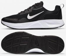 Кросівки Nike Wearallday Men's Shoe CJ1682-004