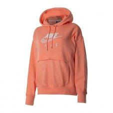 Реглан жіночий Nike Sportswear Women's Air Hoodie CZ8620-693