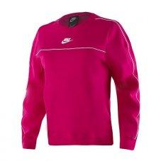Реглан жіночий Nike Women's Sportswear Millennium Essential Fleece Crew CZ8336-615