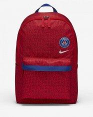 Рюкзак Nike Paris Saint-Germain Stadium Football Backpack CK6531-657