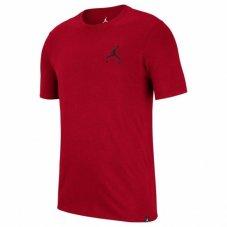 Футболка Jordan Jumpman Air Men's T-Shirt AH5296-687