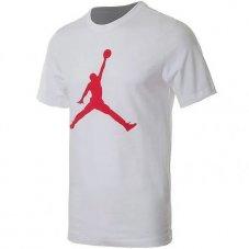 Футболка Jordan Jumpman Men's T-Shirt CJ0921-102