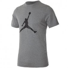 Футболка Jordan Jumpman Men's T-Shirt CJ0921-091