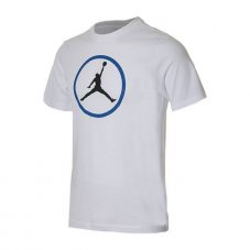 Футболка Jordan Sport DNA Men's Short-Sleeve T-Shirt CV3364-100