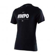 Футболка Nike Dri-FIT 'HWPO' Men's Training T-Shirt DA1594-010