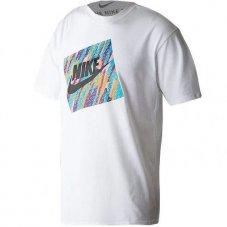 Футболка Nike Sportswear Men's T-Shirt Max 90 Wild Hbr DB6133-100