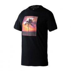 Футболка Nike Sportswear Men's T-Shirt Spring Brk Photo DB6163-010