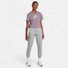 Футболка жіноча Nike Sportswear Heritage Short Sleeve Women's Top Hbr CZ8612-531