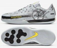 Футзалки дитячі Nike JR Phantom Academy IC DA2281-001