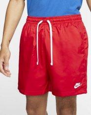 Шорти Nike Sportswear Men's Woven Shorts AR2382-657