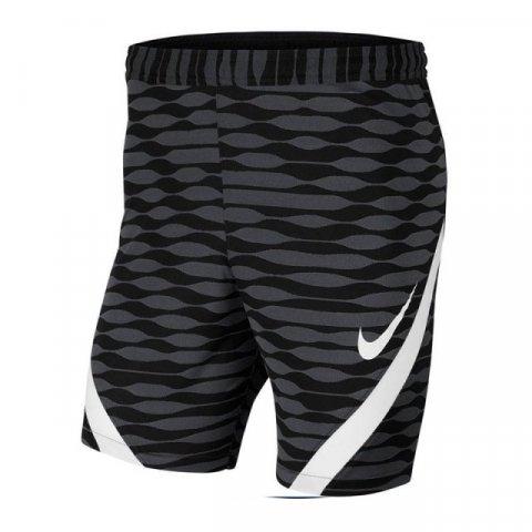Шорти ігрові Nike Dri-FIT Strike Men's Knit Football Shorts CW5850-010