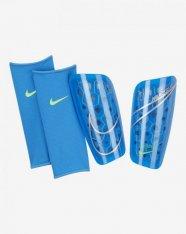 Футбольні щитки Nike Mercurial Lite SP2120-406