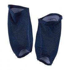 Футбольні щитки Nike Protegga SP2167-482