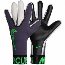 Воротарські рукавиці Nike  Mercurial Goalkeeper Touch Victory DC1981-573