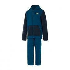 Дитячий спортивний костюм Nike Core Suit BV3634-301