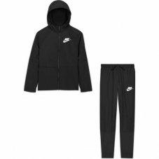 Дитячий спортивний костюм Nike Sportswear DA1406-010