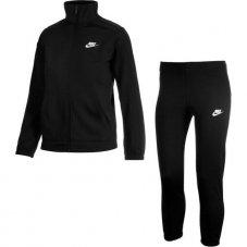 Дитячий спортивний костюм Nike Sportswear DD0324-010