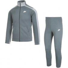 Дитячий спортивний костюм Nike Sportswear DD0324-084