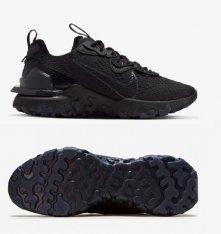 Кросівки Nike React Vision CD4373-004