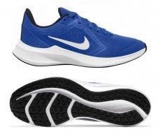 Кросівки бігові дитячі Nike  Downshifter 10 GS CJ2066-402
