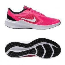 Кросівки бігові дитячі Nike  Downshifter 10 GS CJ2066-601