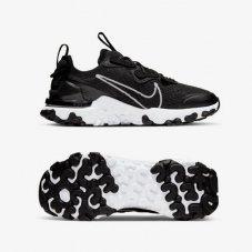 Кросівки дитячі Nike  React Vision GS CD6888-006