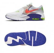 Кросівки дитячі Nike  Air Max Excee AMD (GS) DD4353-100