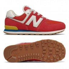 Кросівки дитячі New Balance 574 GC574HA2