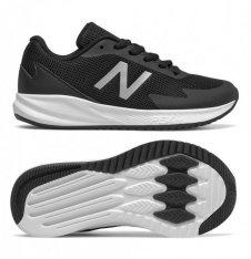 Кросівки дитячі New Balance 611 YK611TBS